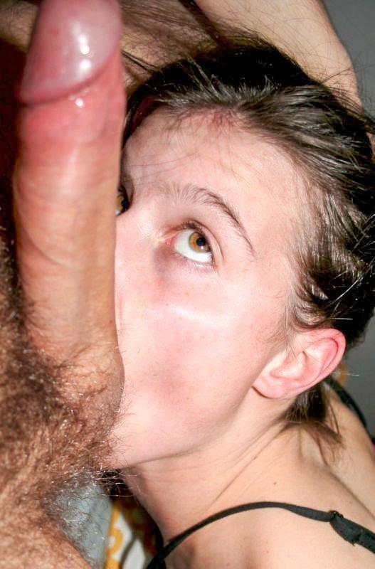 Skinny brunette porn pics-2072