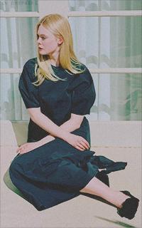 Aria Vasseur