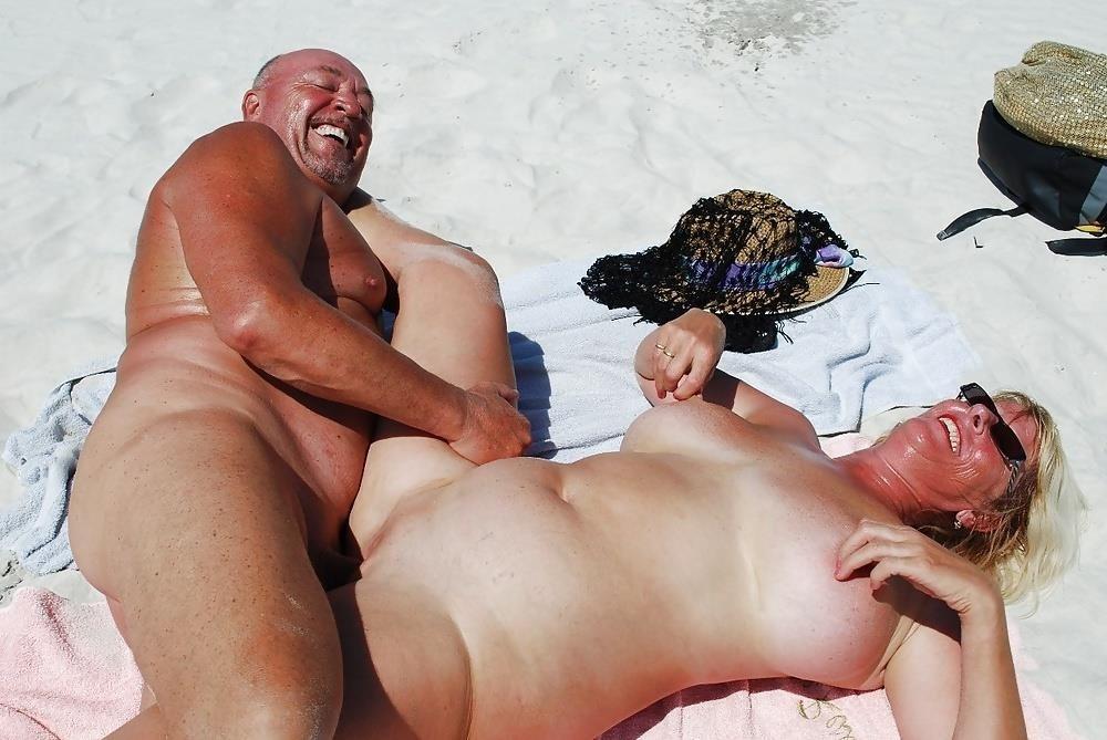 Amateur public sex tumblr-5944