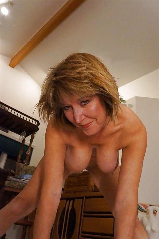 Gorgeous milf with big tits-6750