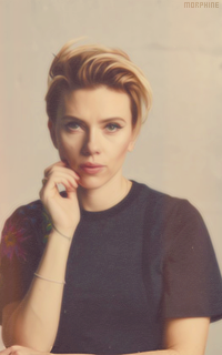 Scarlett Johansson WaJHr3Hb_o