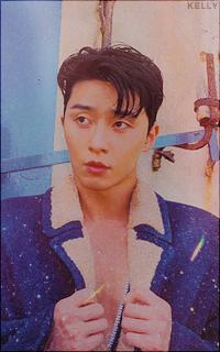 Park Seo Joon 8tfbvuAK_o