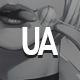 UNIVERZITA ASGARD +18 [Élite] Cambio de botón. AzWQSdFd_o