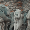 Staff pour Te Deus - Forum City Mythologique PXT2wZ0T_o