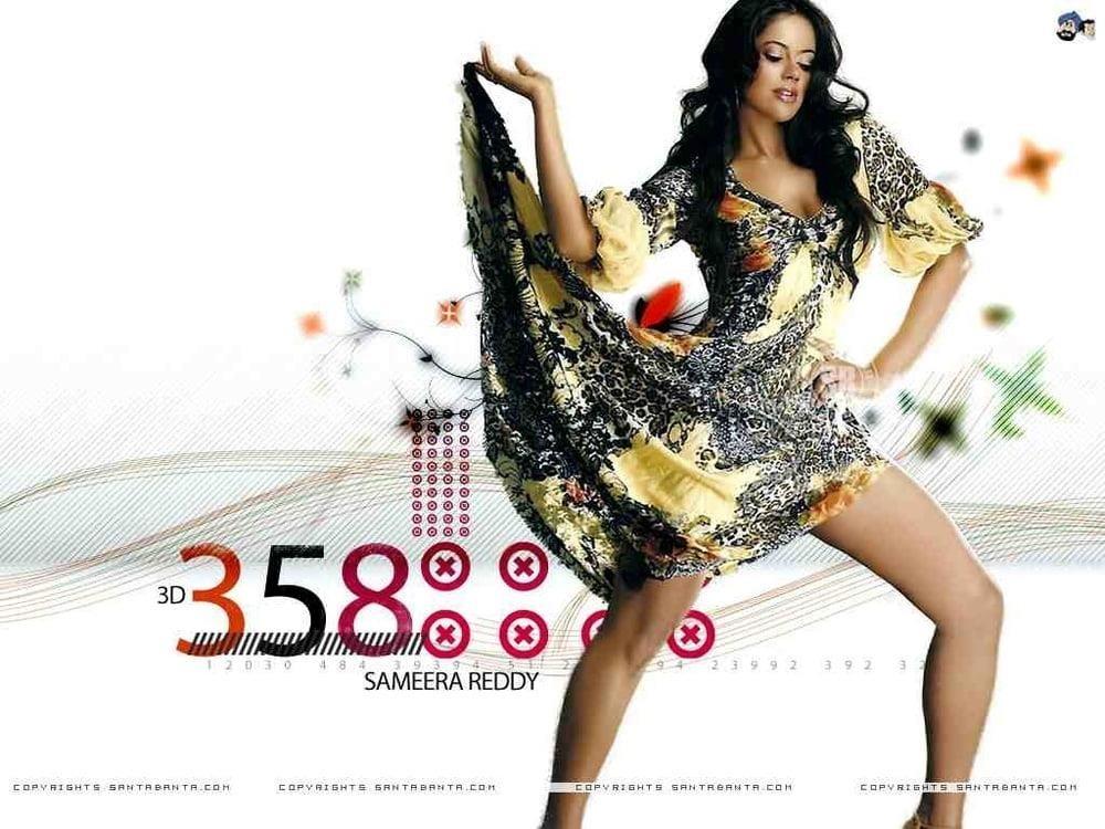 Sameera reddy sexy photos-2649