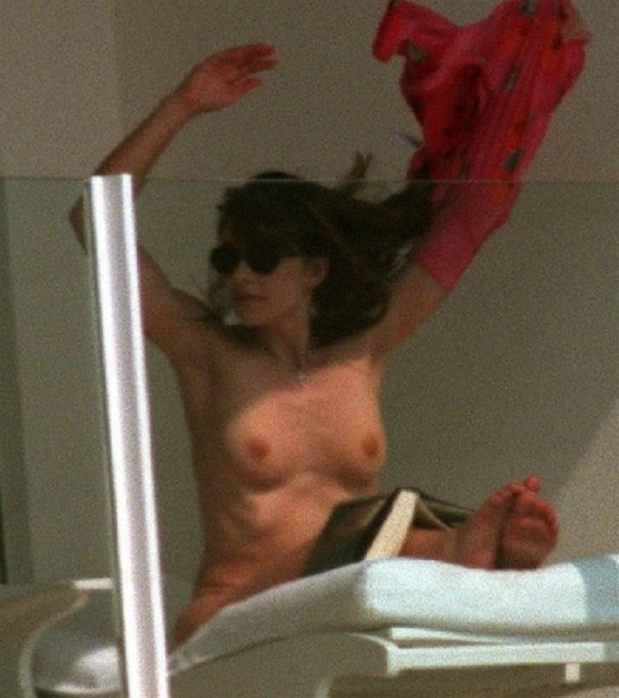 Elizabeth hurley nude pictures-8181