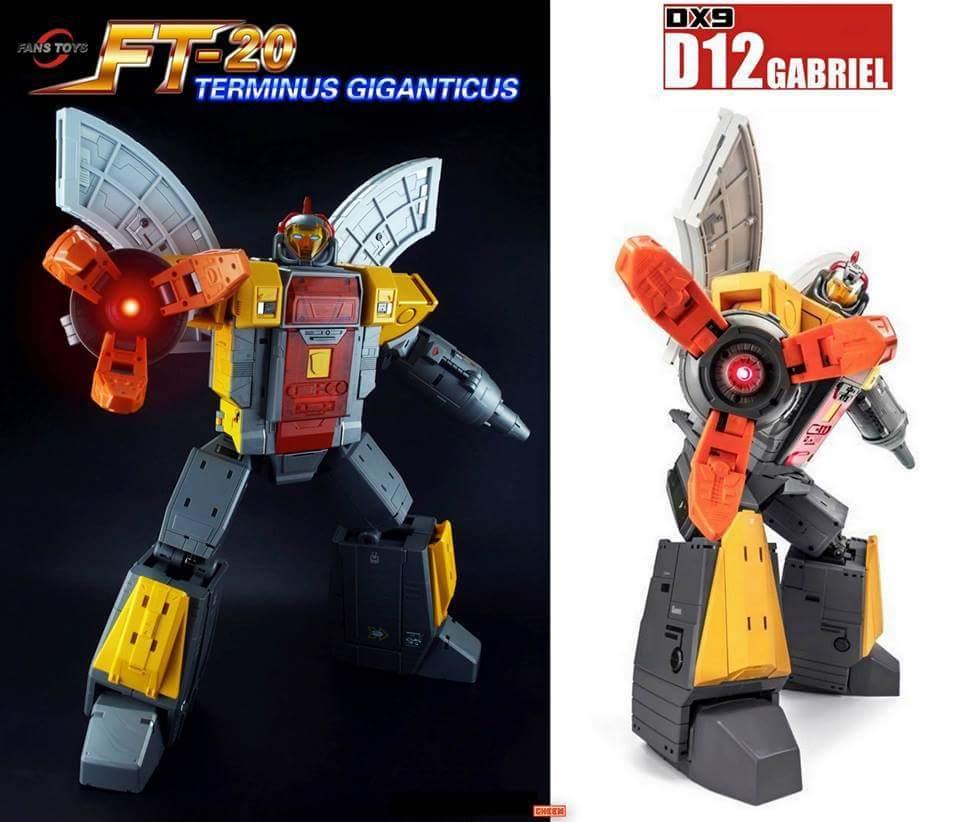 [DX9 Toys] Produit Tiers - Jouet D-12 Gabriel et D-12X Gabriel-X - aka Omega Supreme  et Omega Sentinel (Gardien de Cybertron) X1AOjKTV_o