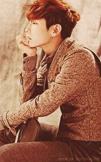 Lee Jun Ki Yp4EKZvk_o