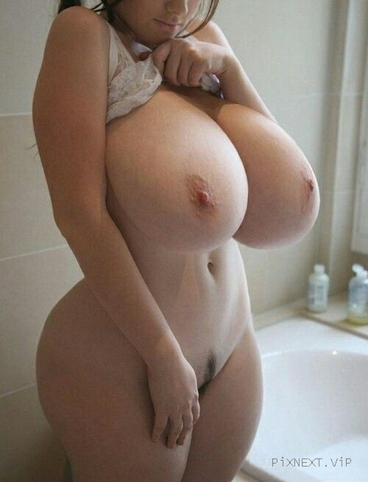 (((55))) Hot Photos Huge Tits & Big Boobs Beauties