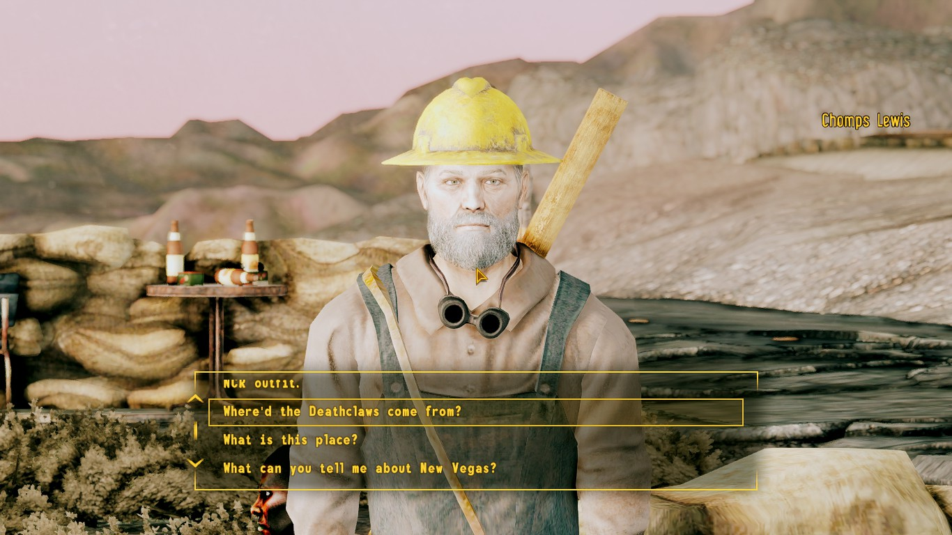[2018] Community Playthrough - New Vegas New Year - Page 6 3gSwKMcV_o