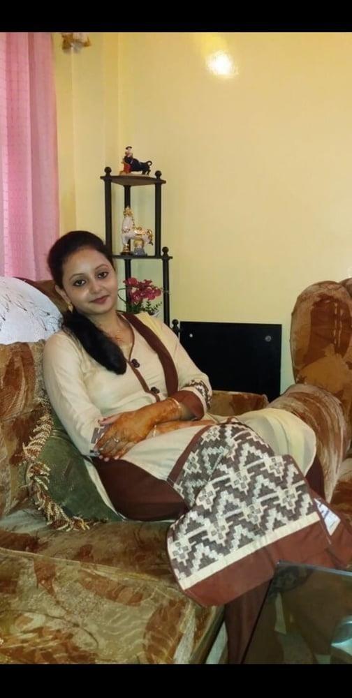 Reshma hot kissing videos-4771