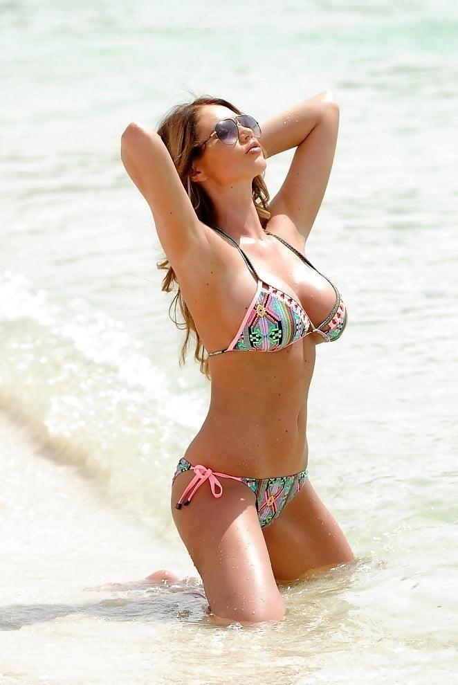 Big tit celebs nude-7708