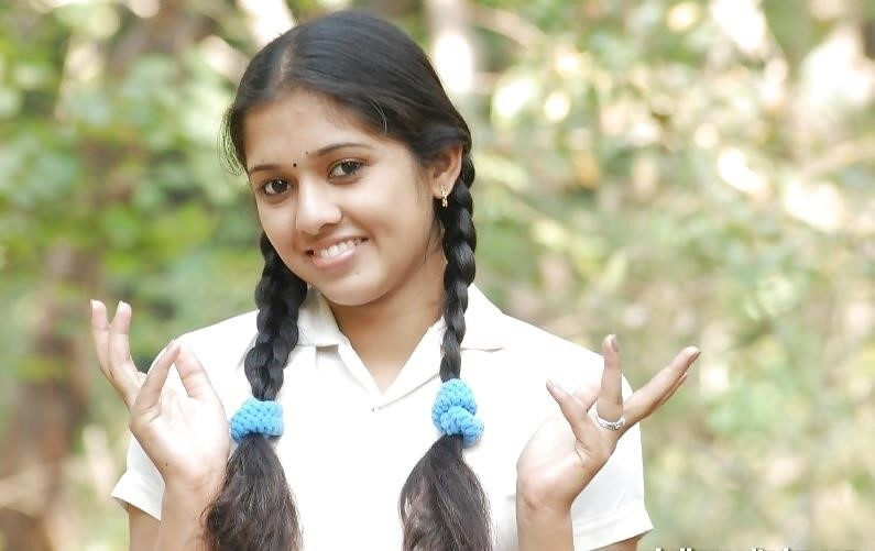 Kerala school girls naked-2782