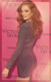 Alexina Graham G6W5YES2_o