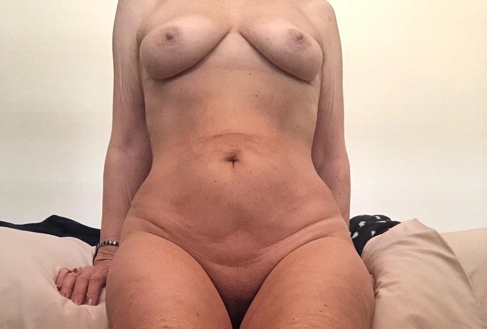 Mature sexy nude-4138