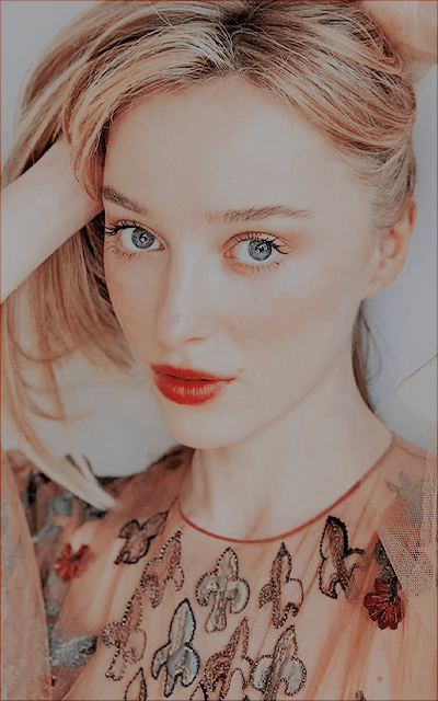 Lucia Whitemore