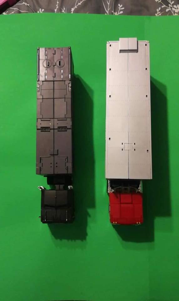 [Fanstoys] Produit Tiers - Jouet FT-31 Marauder (FT-31A à FT-31E) - aka Menasor/Menaseur - Page 2 I1i1zC2r_o