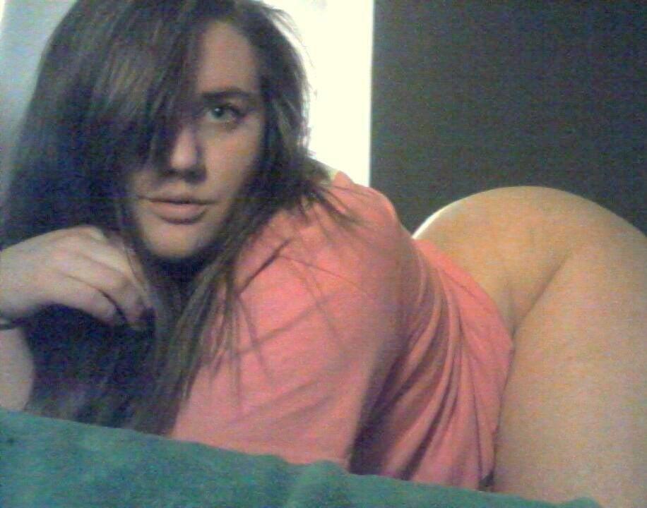 Hot girl selfies nude-7268