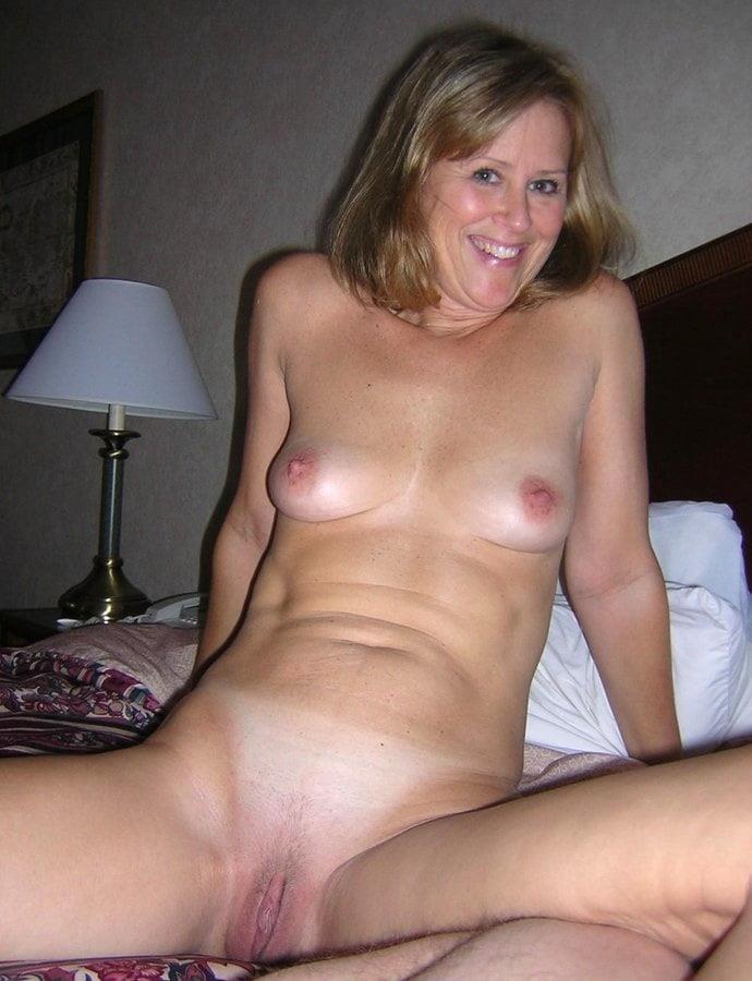 Nude mature women models-6154
