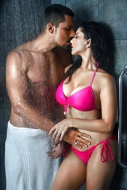 Sunny leone sex porn pics-5325