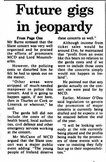 1992.05.16 - Slane Castle, Slane, Ireland Aitn5plg_o