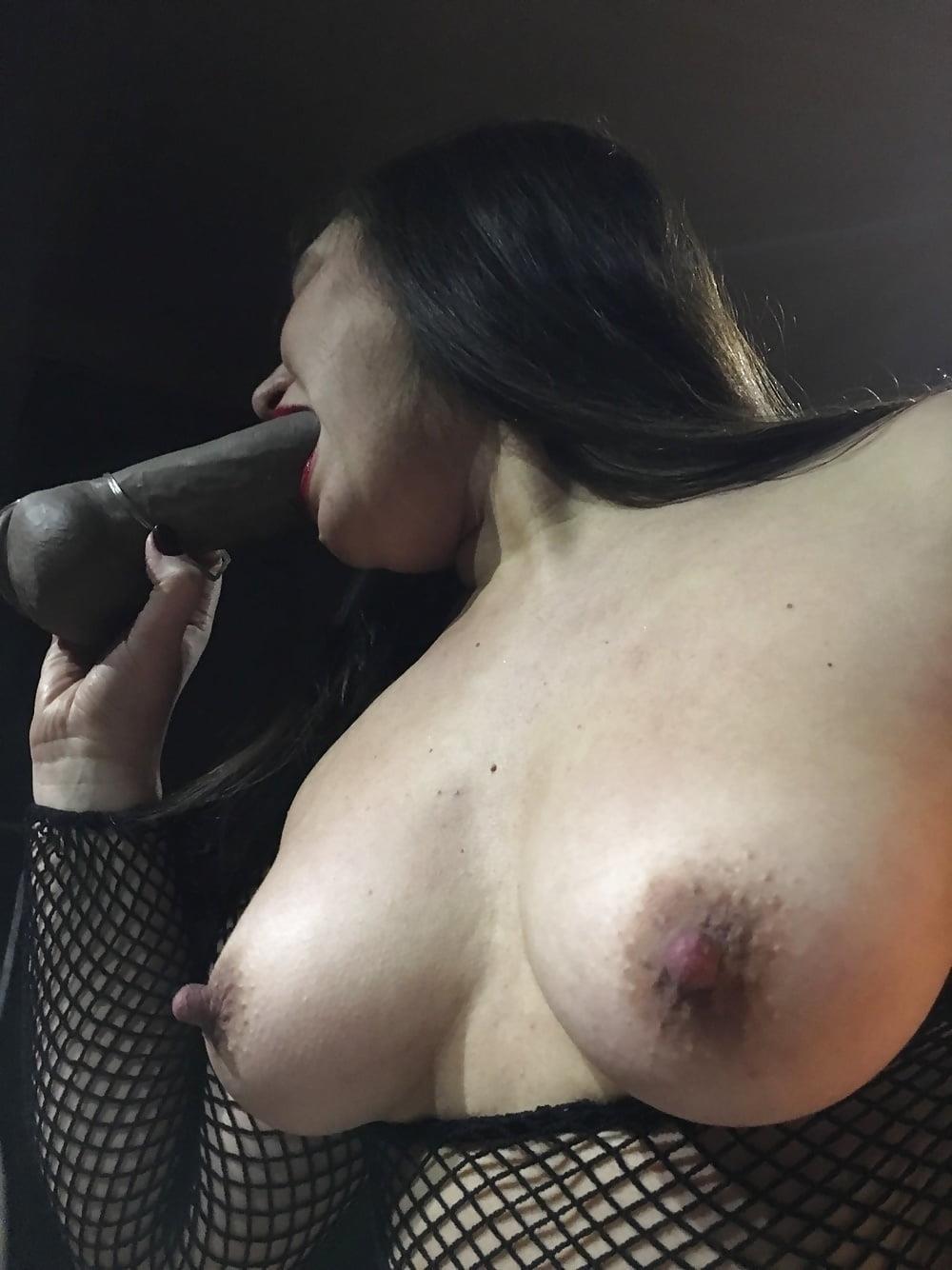 Spanking extreme porn-1711