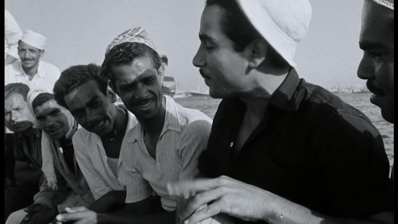 [فيلم][تورنت][تحميل][صراع في الميناء][1956][720p][Web-DL] 2 arabp2p.com