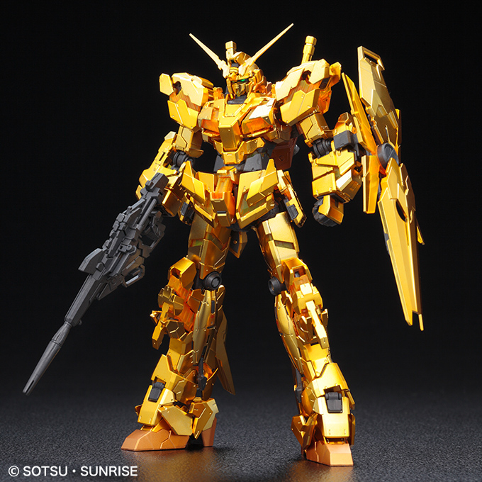 Gundam - Page 86 Jye360U2_o