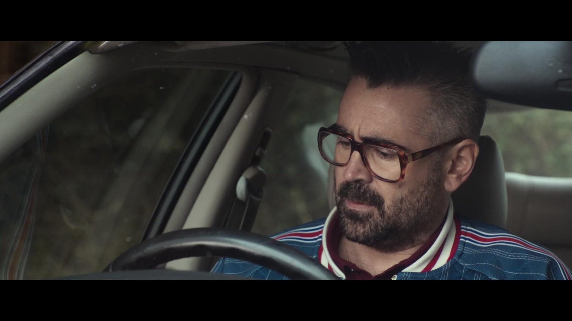Los Caballeros [2020][BD-Rip][1080p][Lat-Cas-Ing][Accion]