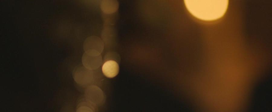 Summerland 2020 1080p WEB-DL H264 AC3-EVO