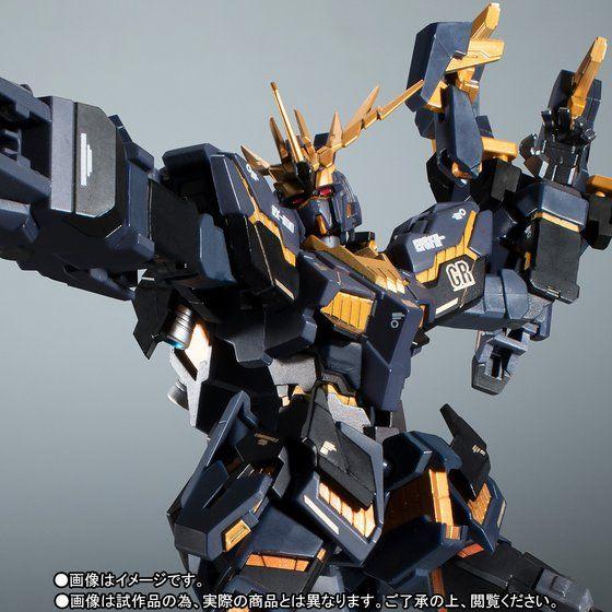 Gundam - Metal Robot Side MS (Bandai) - Page 3 CeSFZitN_o