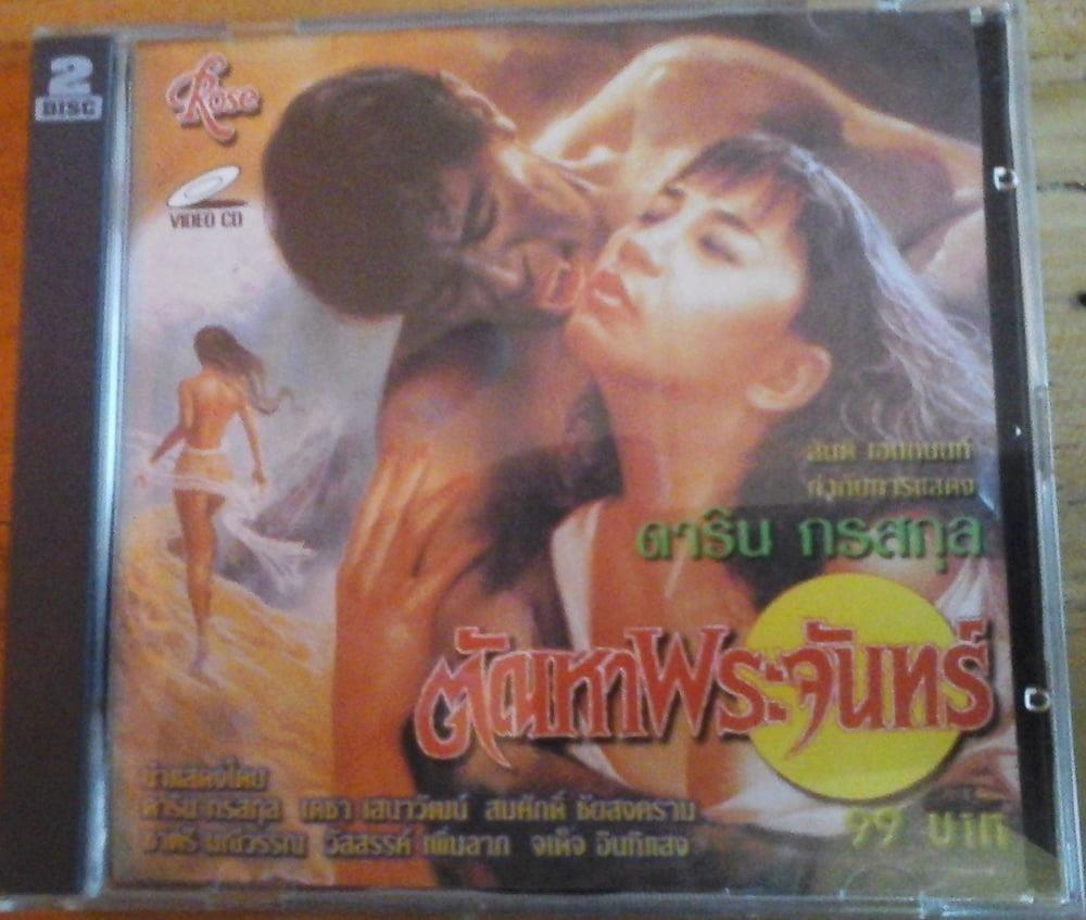 Cunnilingus porn movies-6898