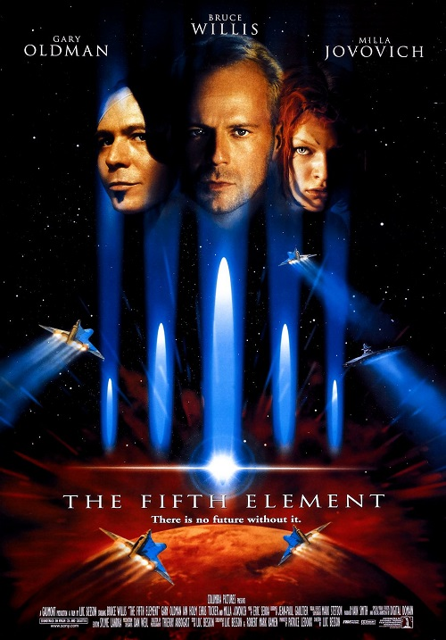 Piąty element / The Fifth Element (1997) MULTi.REMUX.2160p.UHD.Blu-ray.HDR.HEVC.ATMOS7.1-DENDA / LEKTOR i NAPISY PL