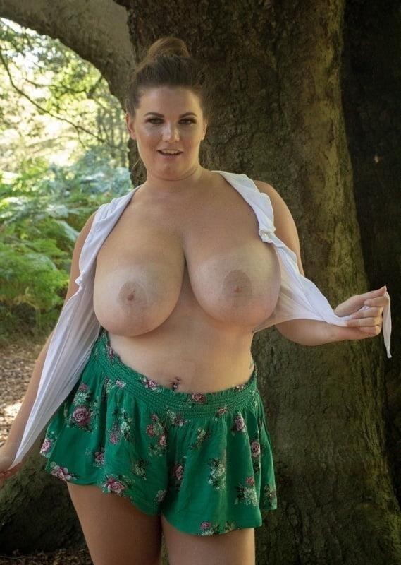 Huge tits fake taxi porn-2046