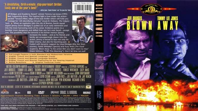 Lluvia De Fuego (1994) BRRip Full 1080p Audio Trial Latino-Castellano-Ingles