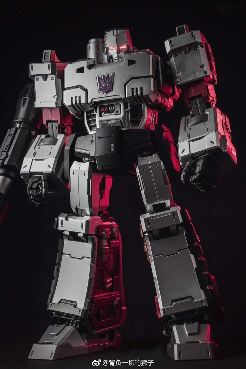 Figurines Transformers G1 (articulé, non transformable) ― Par 3A, Action Toys, Fewture, Toys Alliance, Sentinel, Kotobukiya, Kids Logic, Herocross, EX Gokin, etc - Page 6 SX9WOhyu_o