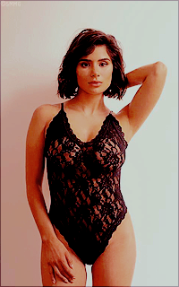 Diane Guerrero JfJWWkjQ_o