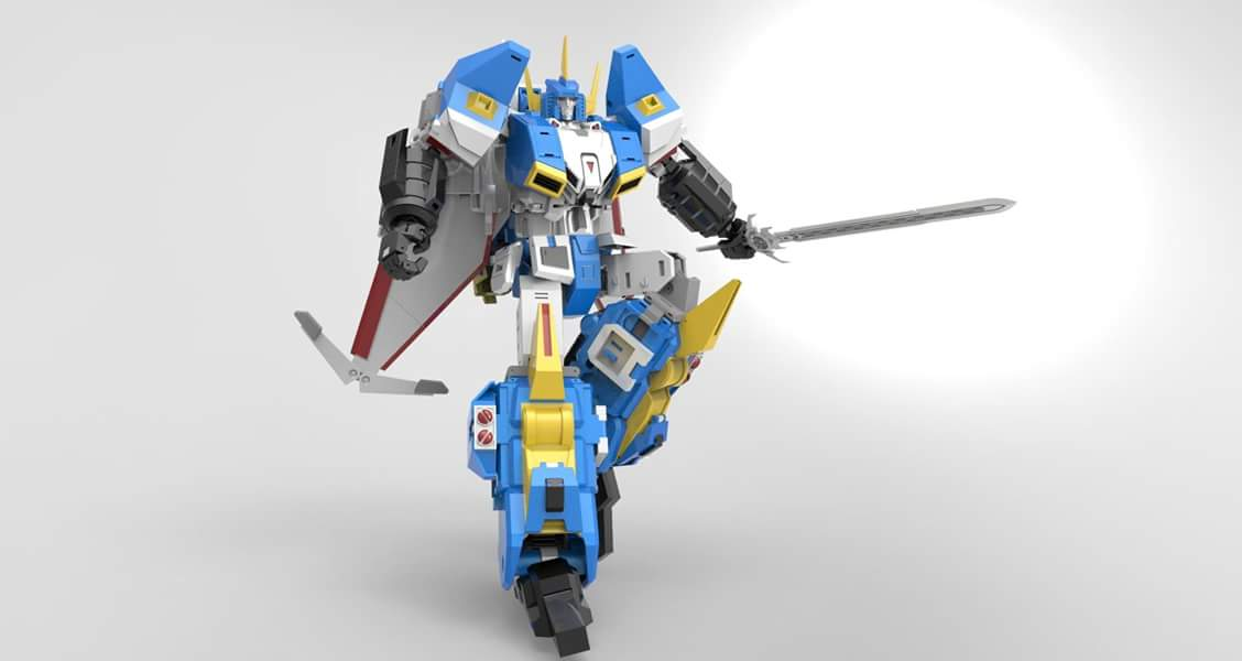 [Mastermind Creations] Produit Tiers - Reformatted  Solidus Magnum - aka Dai Atlas (Transformers Zone) 8oD1qpiA_o