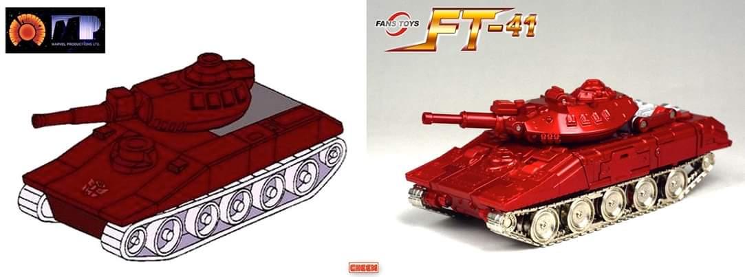 [Fanstoys] Produit Tiers - Minibots MP - Gamme FT - Page 2 HbJj3Le7_o