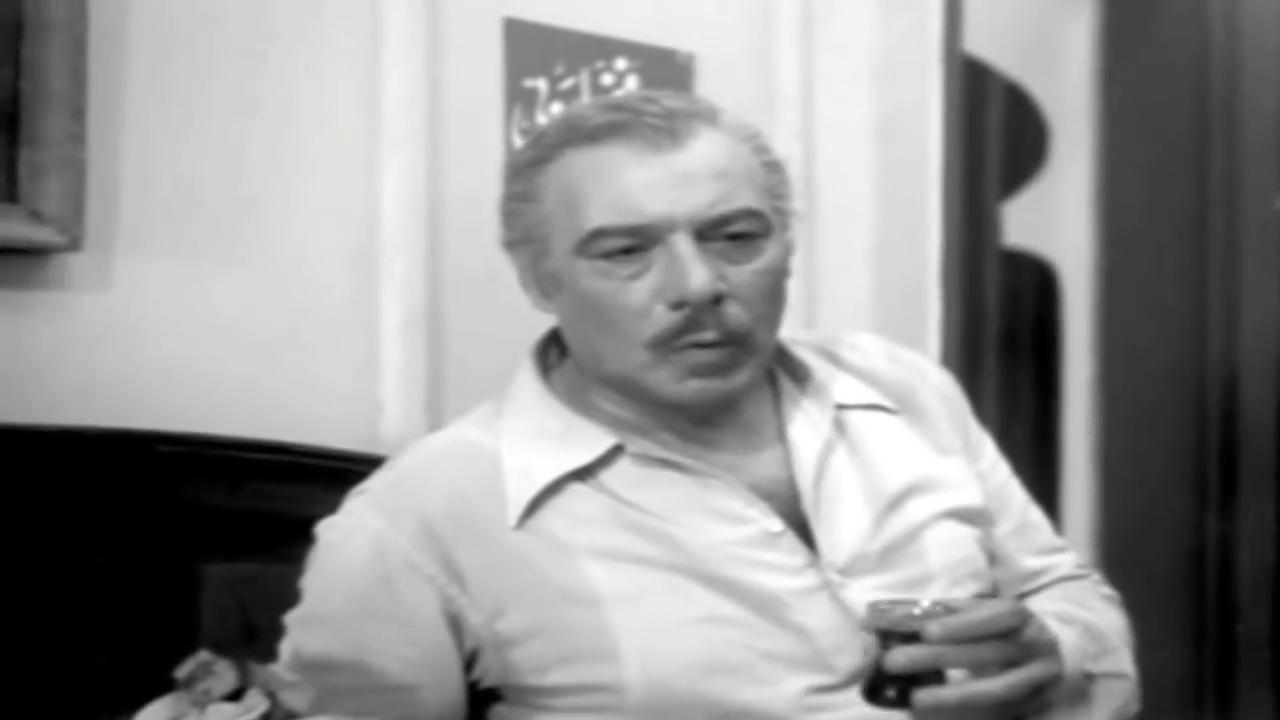 [فيلم][تورنت][تحميل][إبليس في المدينة][1978][720p][FullDVD] 9 arabp2p.com