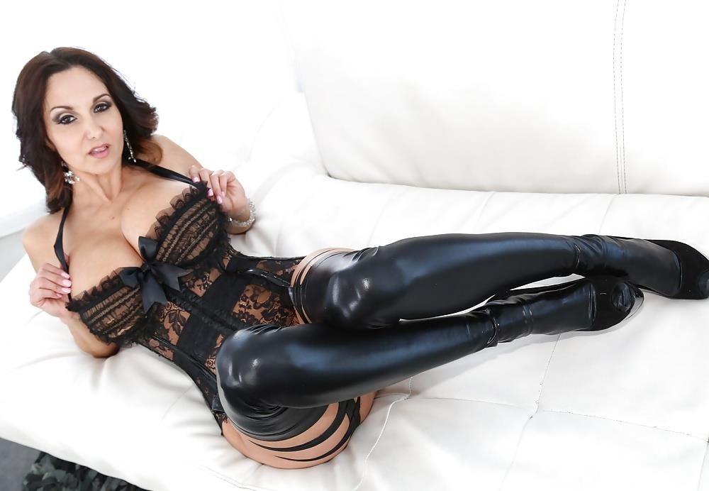 Lesbian dp pics-9885