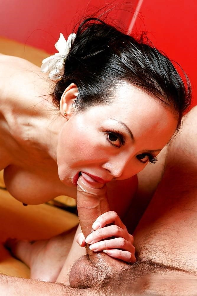 Best free chinese porn-7274