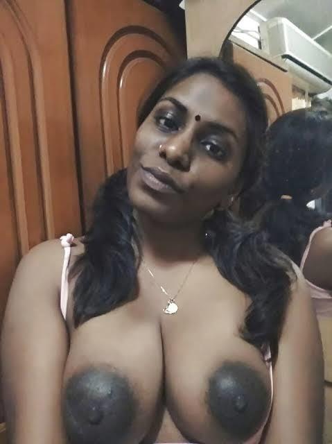Shakila aunty sex photos-4153