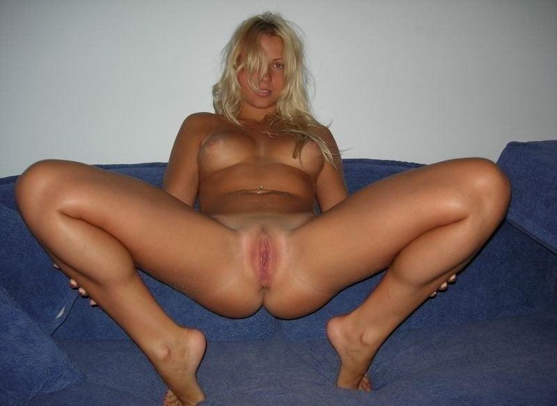 Hot sexy xxx hd photo-1644