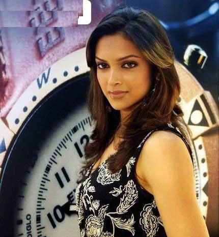 Deepika padukone doing xxx-7180