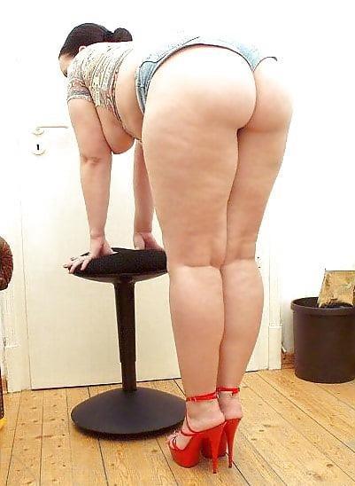 Naked girls big dick-1620