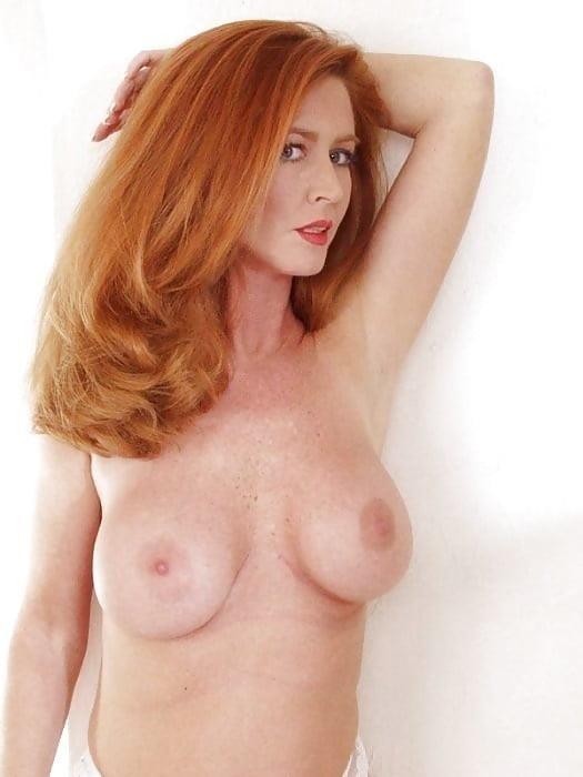 Naked women cunnilingus-3033