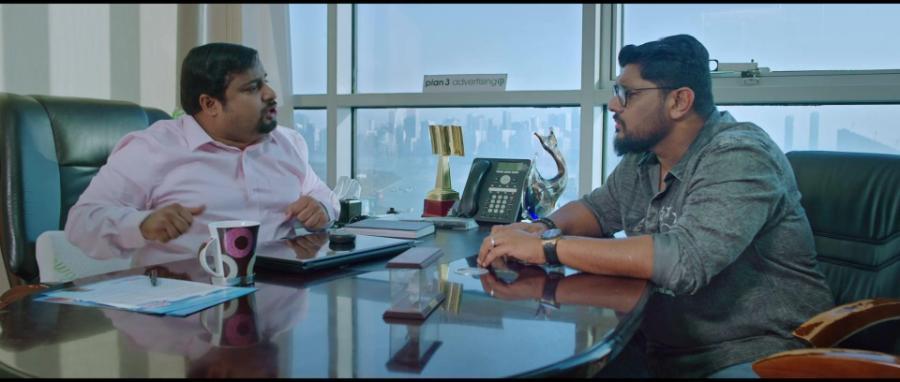 Jimmy Ee Twenty Aiswaryam (2019) Malayalam 1080p WEB-DL AVC DD5 1 ESub-TeamBWT
