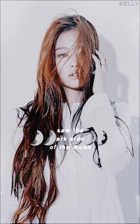 Kim Jennie (BLACKPINK) - Page 2 OZtK7GiE_o