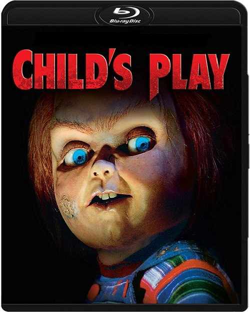 Laleczka Chucky / Child's Play (1988-2017) COLLECTION.MULTi.720p.BluRay.x264.DTS.AC3-DENDA / LEKTOR i NAPISY PL